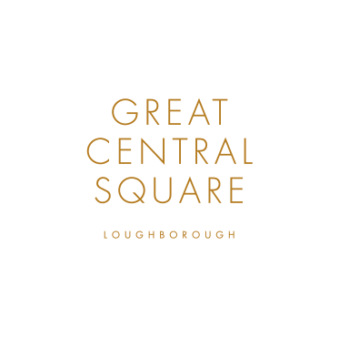 Great Central Square